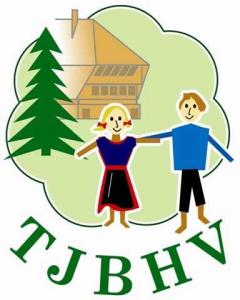 Logo TJBHV